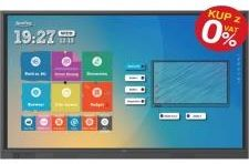 Newline Trutouch 65″ (tt6518rs)