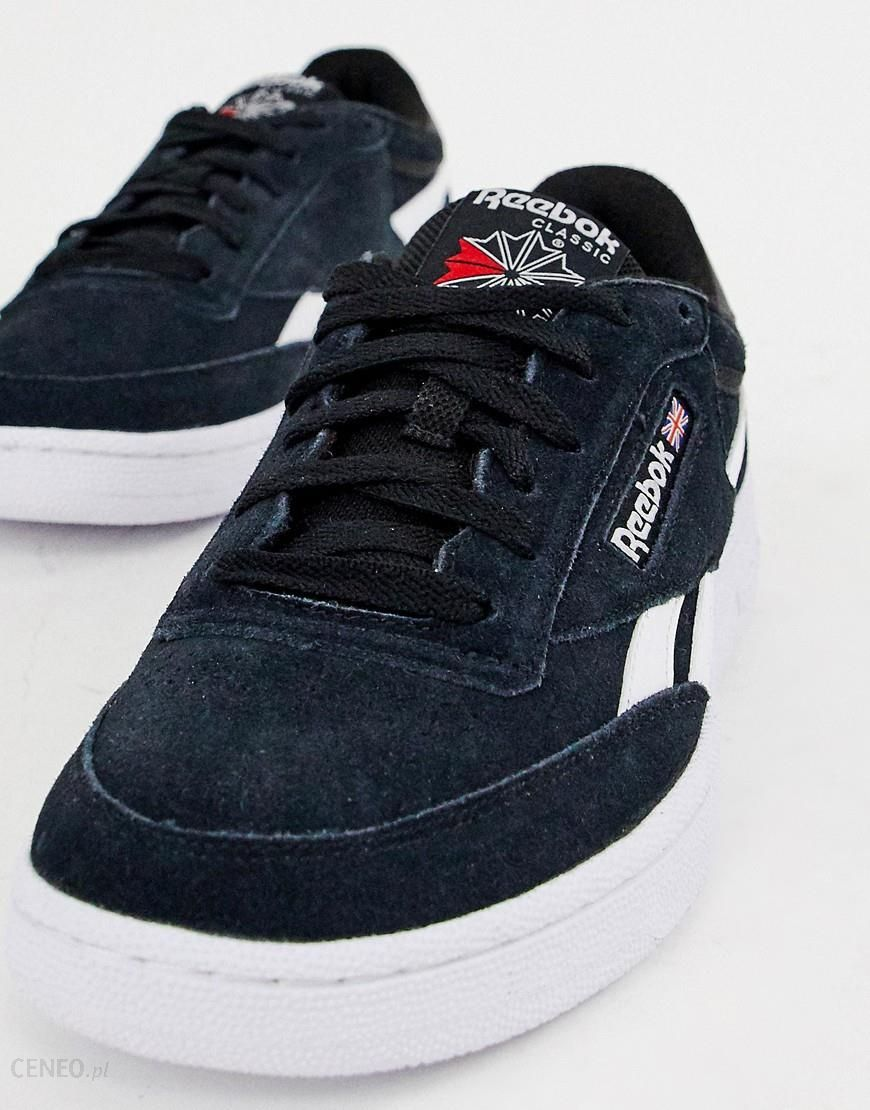 Reebok Revenge Plus | Stylish sneakers, Beautiful sneakers