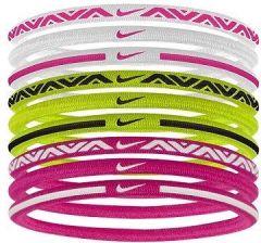 Amazon Elastic hairbands 9pk 2.0 - Ceneo.pl fa19f4a0bf4