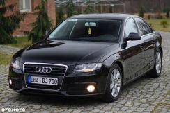 Alufelgi Audi A4 Ceny I Opinie Ceneopl