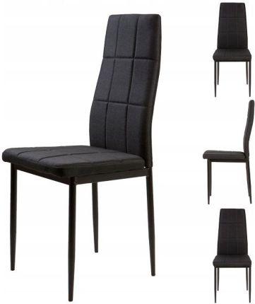 taborety i krzes a kuchenne do jadalni strona 42. Black Bedroom Furniture Sets. Home Design Ideas