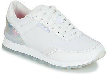 4c6f70e6 Adidasy Damskie Buty Sportowe Na Rzepy 7257B-3 *37 - Ceny i opinie ...
