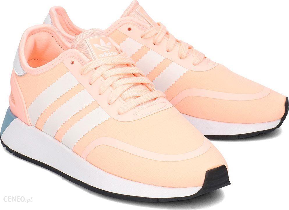 Adidas Buty damskie Originals N 5923 r?owe r. 39 13 (B37982) Ceny i opinie Ceneo.pl