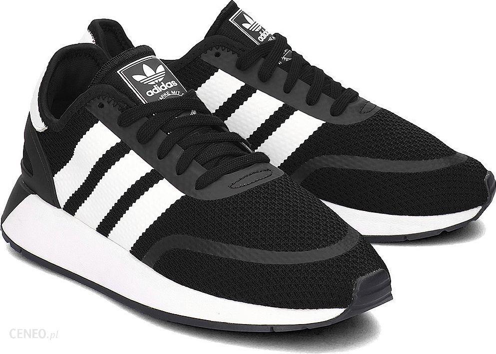 73f25727 Adidas Buty damskie N-5923 czarne r. 42 (B37957) - Ceny i opinie ...