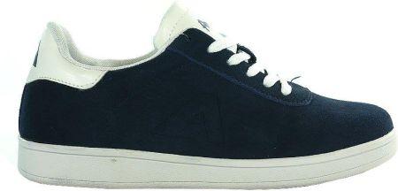 Buty damskie młodzieżowe adidas Gazelle 2 J S32246