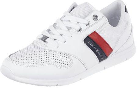 Buty damskie Adidas Advantage AW4884 Różne r. Ceny i opinie Ceneo.pl