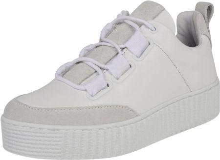 66a68463c8149 Smith*s Buty damskie 1044 White białe r. 37 - Ceny i opinie - Ceneo.pl