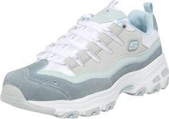5f17f60c00ade Amazon Nike Wmns Air Huarache Run damskie buty sportowe - biały - 38 EU ·  485