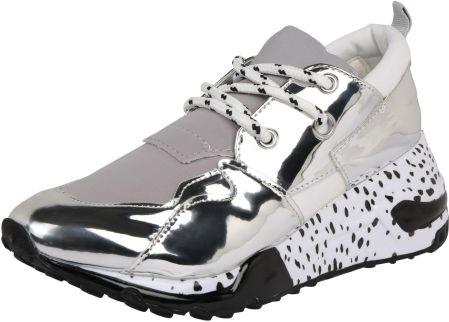 low priced 9e85f 14030 Podobne produkty do Amazon Damskie Nike WMNS Nike MD Runner 2 ENG Mesh -  różowy - 6.5