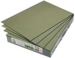Steico Podklad Pod Panele Podlogowe 7mm Opinie I Ceny Na Ceneo Pl