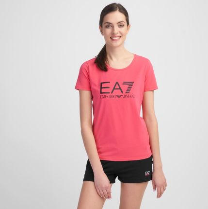 4f98ad7a9b14 Sinsay - Świąteczny t-shirt Mickey Mouse - Czerwony - Ceny i opinie ...