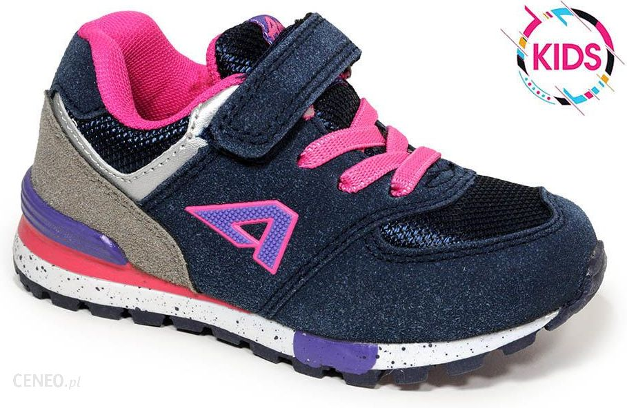 Sneakersy (4890123D) Ceny i opinie Ceneo.pl