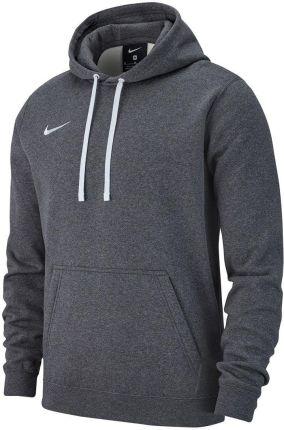 Tanie Bluzy męskie Nike Najtańsze oferty Ceneo.pl