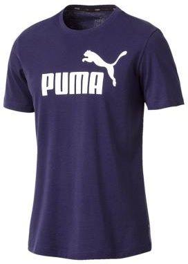 najlepiej online podgląd oficjalny sklep T-shirty i koszulki męskie Puma - Ceneo.pl