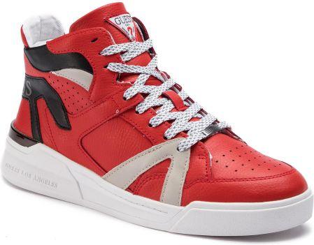 658b42ec3b1d3 Sneakersy KENZO - F865SN350F74 Multicolore - Ceny i opinie - Ceneo.pl