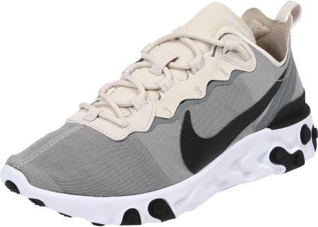 premium selection 53ef4 c2966 Nike Sportswear Trampki niskie NIKE REACT ELEMENT ...