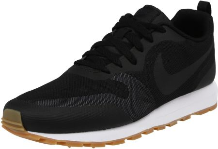 ASICS EVO RUNNER HN6F0 8873 (40) Uniseks Sneakersy Ceny i opinie Ceneo.pl