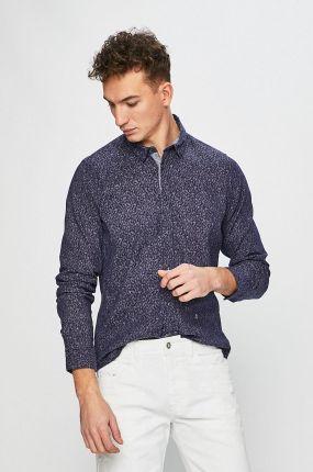 Pepe Jeans Koszula Hammond PM302294CF3, koszula męska