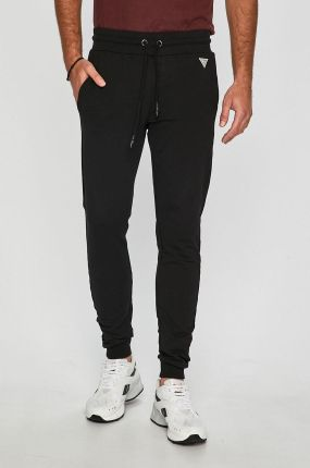 2a0b1486429e1 Spodnie męskie Guess Jeans - Ceneo.pl