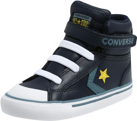 4c48908dc9e84 Converse CHUCK TAYLOR ALL STAR ASPHALT BOOT Tenisówki i Trampki wysokie  black/night purple/violet - Ceny i opinie - Ceneo.pl
