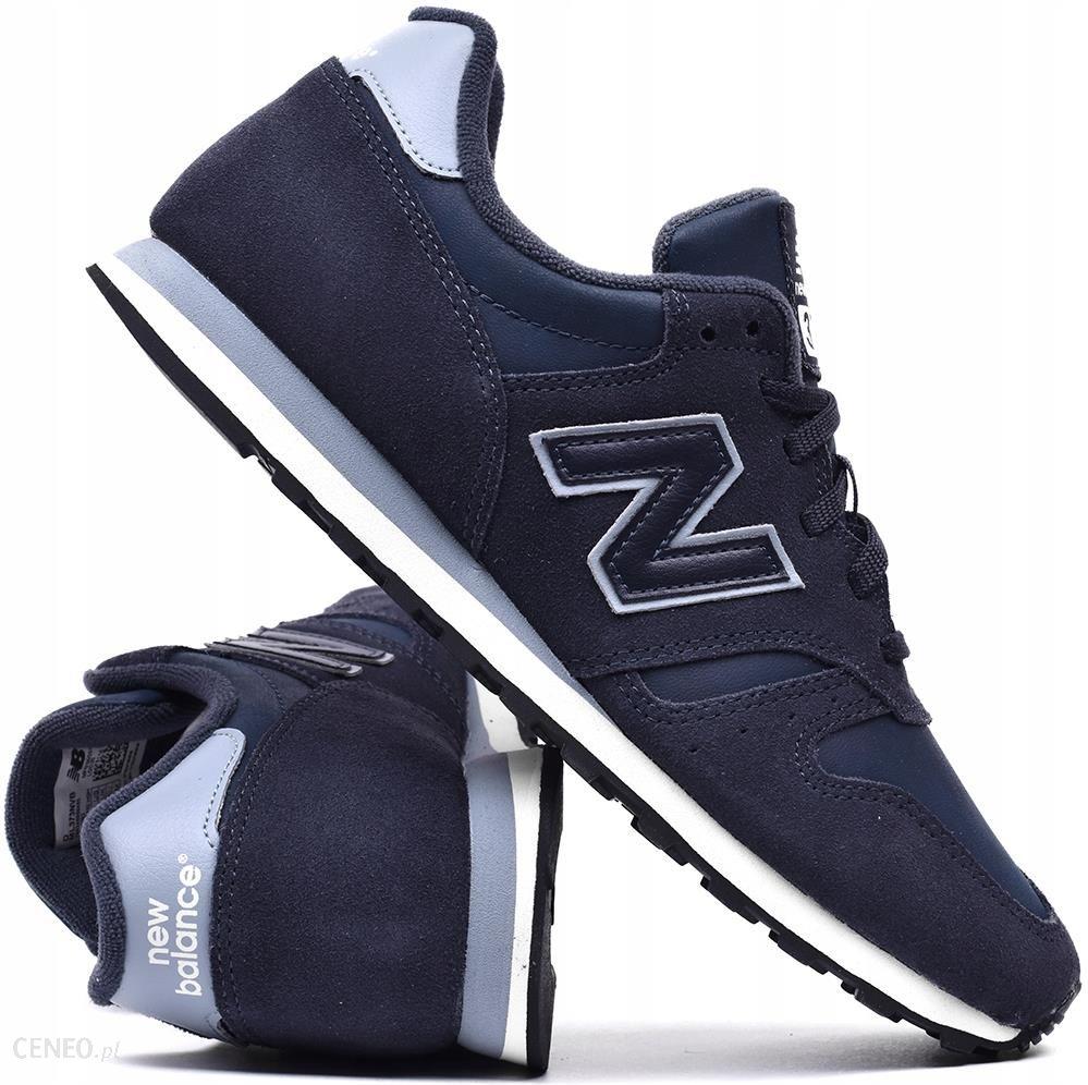 new balance 47
