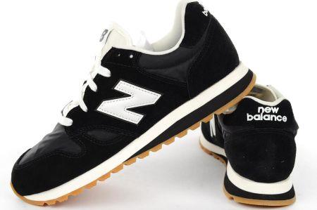 sports shoes 347f8 7ebc5 Buty koszykarskie adidas D Rose 773 IV M S85442 - Ceny i opinie - Ceneo.pl