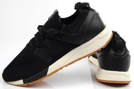 separation shoes 28e49 f2172 Buty sportowe New Balance MRL247DB 42,5 Allegro