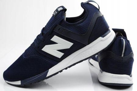 best service c6d5b 04877 Buty męskie sneakersy adidas Originals Equipment Eqt Bask Adv CQ2991 -  CZARNY - Ceny i opinie - Ceneo.pl