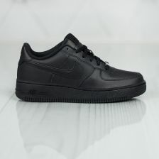 Nike Air Force 1 Gs oferty 2020 Ceneo.pl