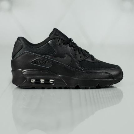 Buty AIR MAX 90 LEATHER 302519 014 Ceny i opinie Ceneo.pl