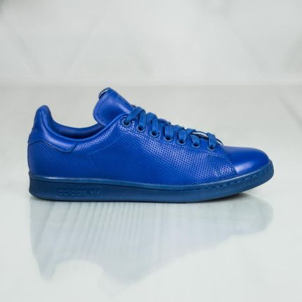 buty adidas new york skorzane20 2005