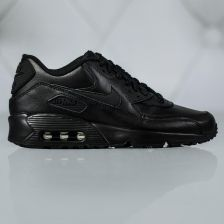 Buty air Damskie Sneakersy, porównaj ceny i kup online