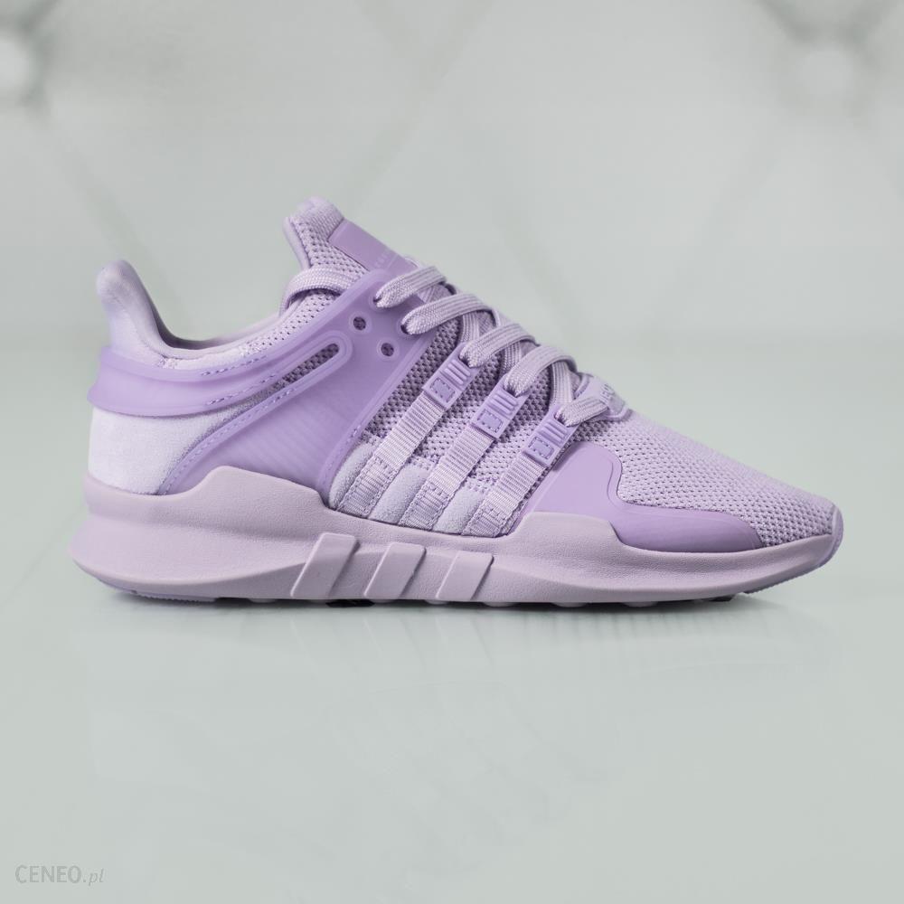 Adidas EQT Support Adv W BY9109 Ceny i opinie Ceneo.pl