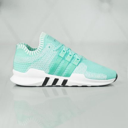 buty adidas eqt racing adv primeknit women cq2239