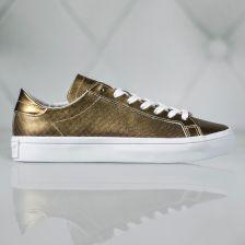 quality design eae44 75103 adidas Courtvantage W BB5201