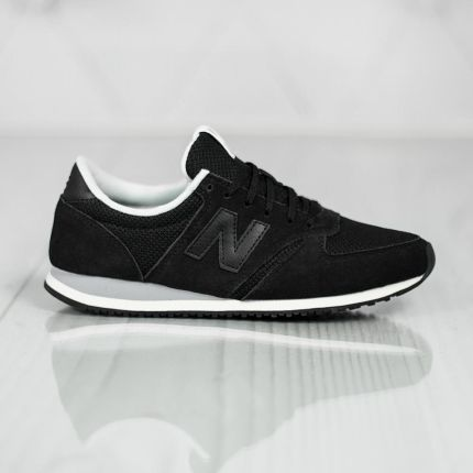 New Balance 420 WL420NBC