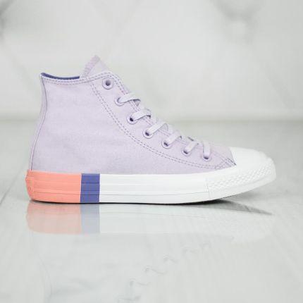 Trampki Big Star damskie buty DD274825 białe 36 Ceny i