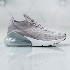 separation shoes d2dac 28f79 Nike W Air Max 270 Flyknit AH6803-002