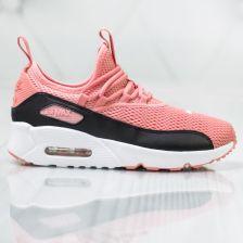 Buty damskie Nike Rozmiar 37 Różowe - Ceneo.pl b27ffc0762a8