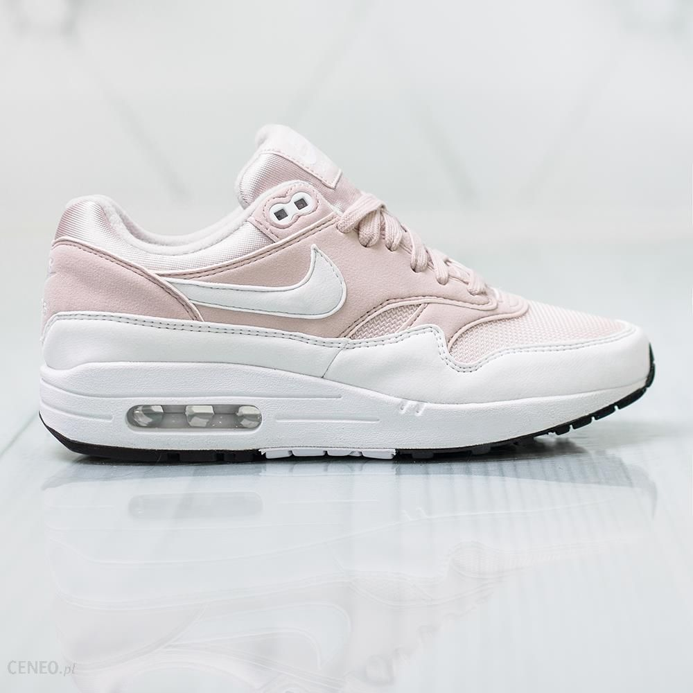 Nike Wmns Air Max 1 319986 607 Ceny i opinie Ceneo.pl