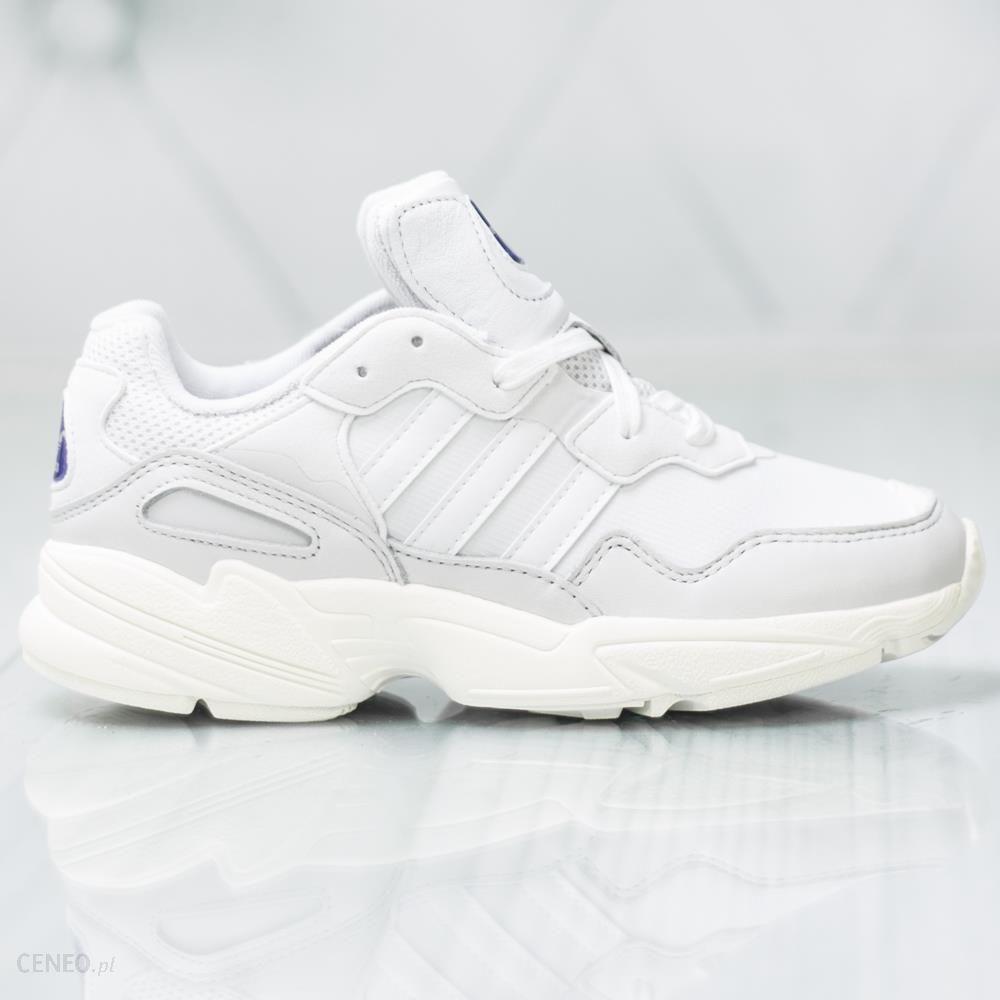 Adidas Yung 96 F97176 Ceny i opinie Ceneo.pl