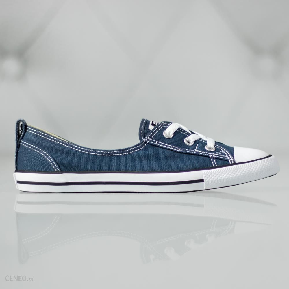 a9463ac55502 Converse Ct Ballet Lace Slip 547165C - Ceny i opinie - Ceneo.pl