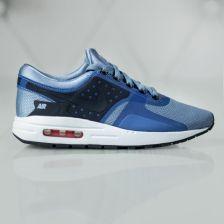 new arrival d92f3 03813 Nike Air Max Zero Essential Gs 881224-400