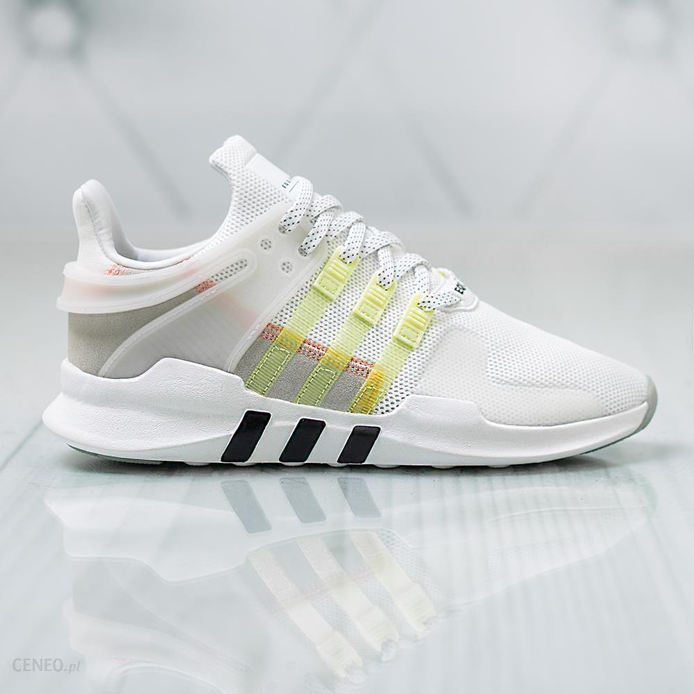 buty Adidas EQT SUPPORT ADV W (DB0401)