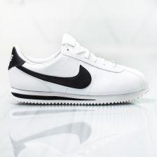 e7cde6ff Buty damskie Nike Rozmiar 38,5 - Ceneo.pl