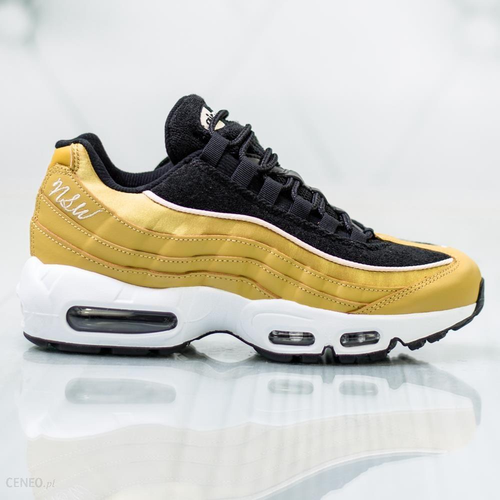 Nike Air Max 95 LX Sneakers Dames | AA1103 701