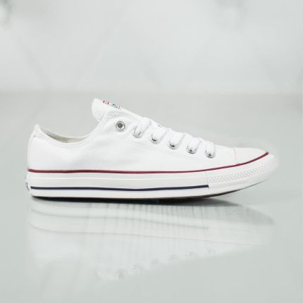 Converse Chuck Taylor All Star M7652CM Ceny i opinie