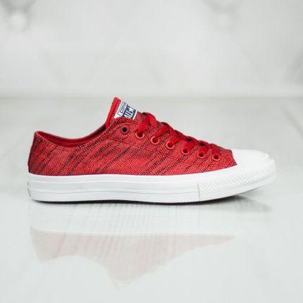 Buty adidas Cf Advantage DA9636 r.44 Ceny i opinie Ceneo.pl