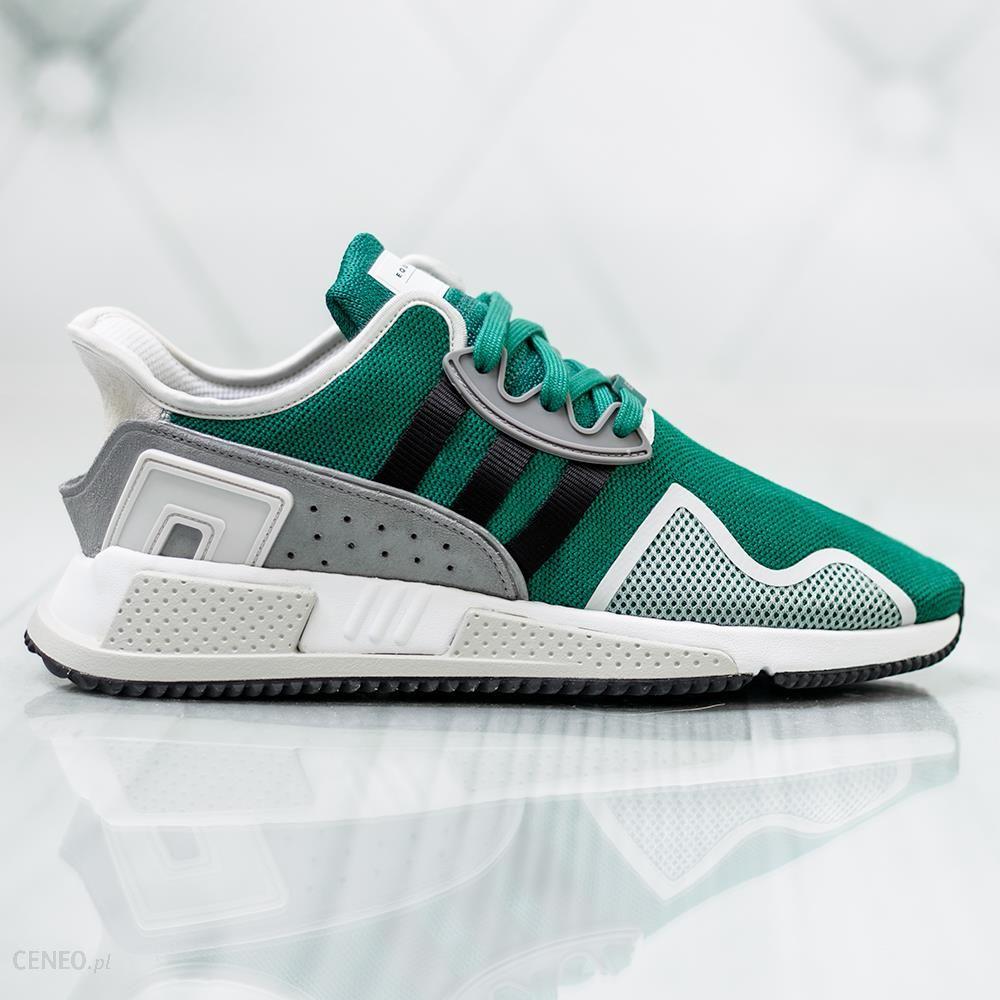 nowe style najlepsze oferty na spotykać się Adidas EQT Cushion ADV 91-17 BB7179 - Ceny i opinie - Ceneo.pl