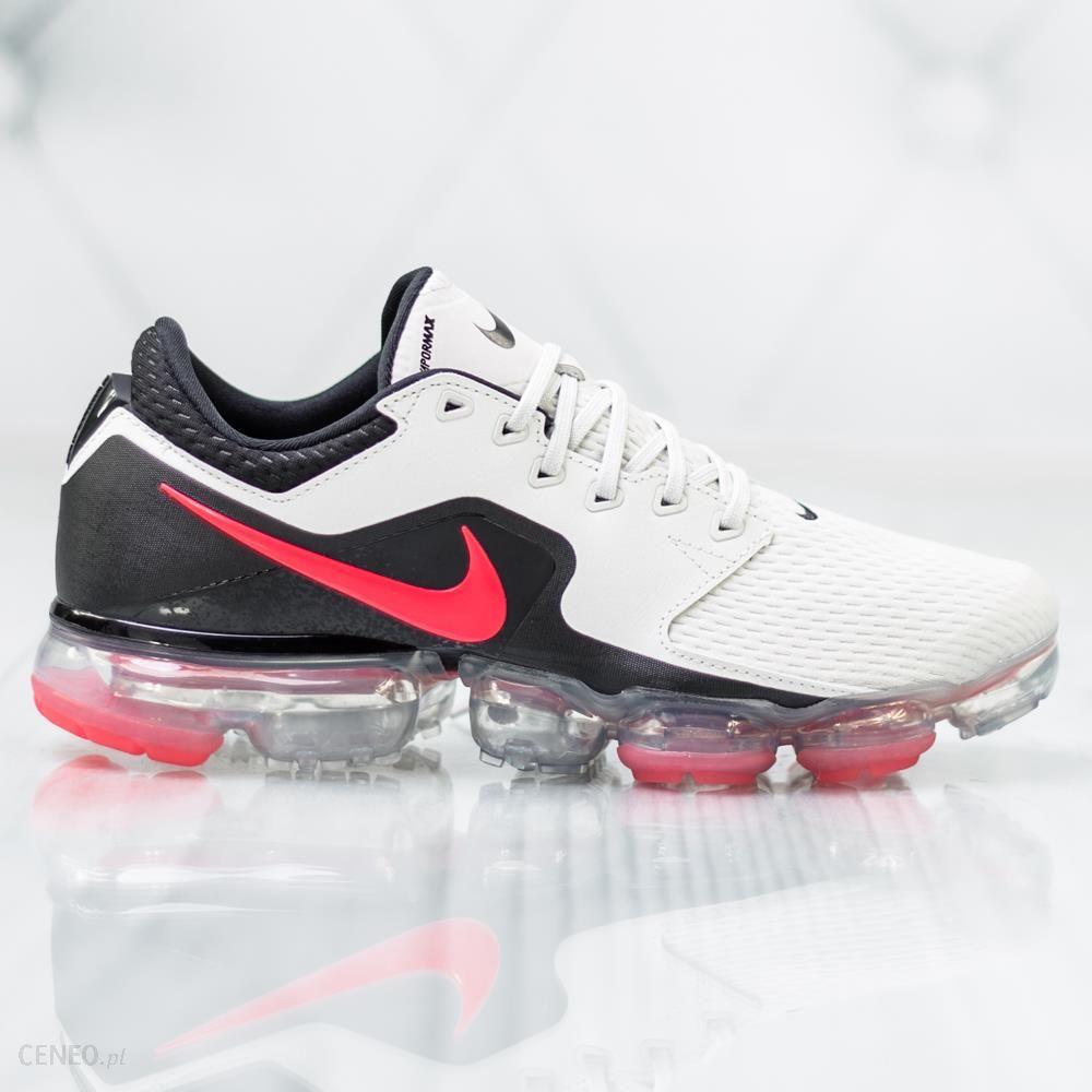 14643a107ce4 Nike Air Vapormax AH9046-001 - Ceny i opinie - Ceneo.pl